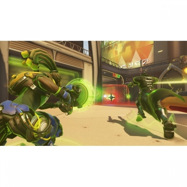 Overwatch Game Of The Year (GOTY) Xbox One Game - Image 4
