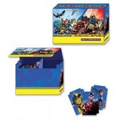 Marvel Dice Masters Uncanny X-Men Magnetic Box