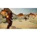 Dragon Age Inquisition (with Flames of the Inquisition DLC) Xbox 360 Game - Image 5
