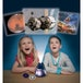 Brainstorm Toys Space Explorer Room Projector - Image 3