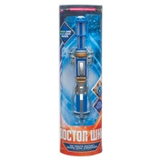 Doctor Who The 12th Doctors Second Sonic Screwdriver