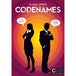 Codenames Board Game - Image 2