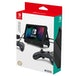 Official Licensed Nintendo Switch MultiPort Playstand Dock and Charger - Image 8