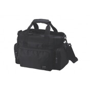 Canon SC-2000 Soft System Case for all camcorders except XL1S & XM2