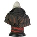 Edward Kenway (Assassin's Creed Legacy Collection) Ubicollectibles Character Bust - Image 3