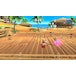Super Kickers League Ultimate Nintendo Switch Game - Image 2