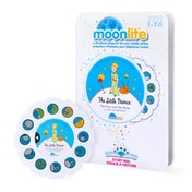 Moonlite Individual - The Little Prince