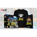 Do Not Feed The Monkeys Collectors Edition PS4 Game - Image 2