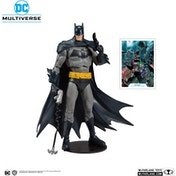 Batman DC Multiverse McFarlane Toys Action Figure