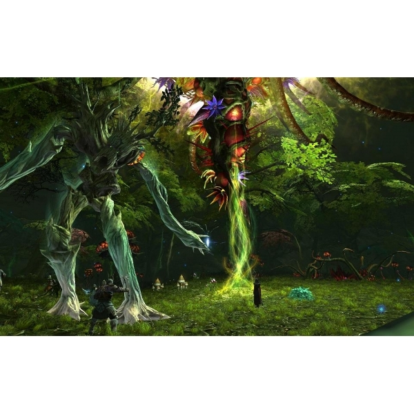 Rift Ultimate Edition Game PC - Image 6