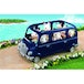 Sylvanian Families Bluebell Seven Seater - Image 3