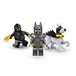LEGO Super Heroes Attack - Batman and Talon Fighters (76110) - Image 3