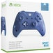 Sport Blue Special Edition Wireless Controller Xbox One - Image 5