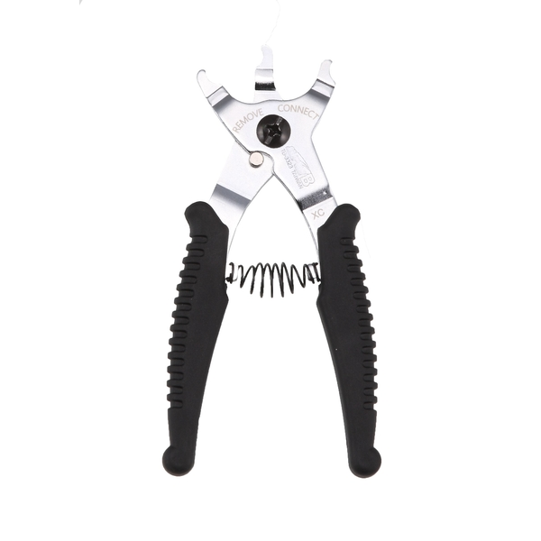 Super B TB-3323 2 In 1 Master Link Chain Pliers