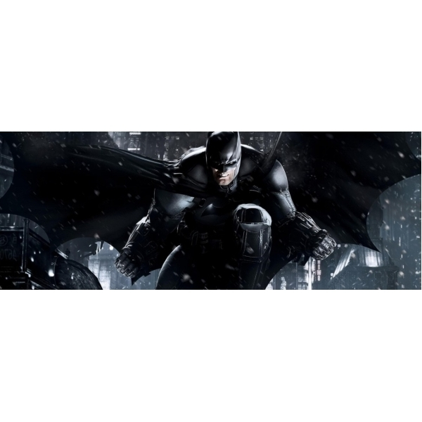 Batman Arkham Knight Xbox One Game - Image 3