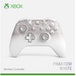 Phantom White Special Edition Wireless Controller Xbox One - Image 5