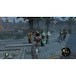 Assassin's Creed Revelations Collector's Edition PC Game - Image 4