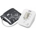 A&D Medical UA651BLE Blood Pressure Monitor with Bluetooth SMART Technology