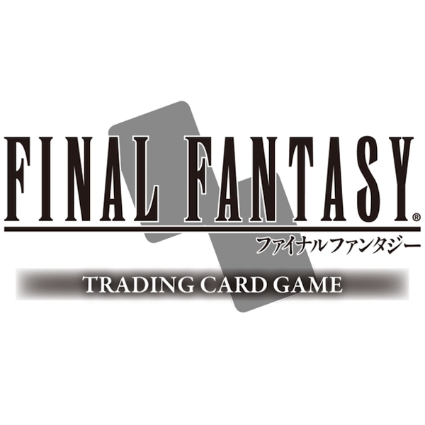 Final Fantasy TCG Opus 3 Booster Box (36 Packs) - Image 2
