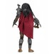 "Ultimate AHAB Predator (Predator) 7"" Neca Action Figure - Image 5"