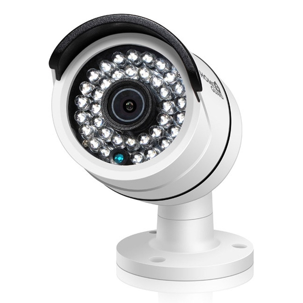 HomeGuard 1080P Bullet Camera Day/Night