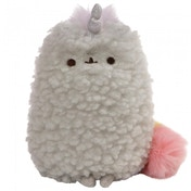 Stormicorn (GUND) Soft Toy