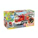 Fire Truck 1:20 Scale Revell Junior RC Kit - Image 2