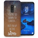 CASEFLEX SAMSUNG GALAXY S9 PLUS YOU