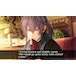 Code Realize Future Blessings Nintendo Switch Game - Image 3