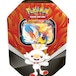 Pokemon TCG: Galar Partners Tin (Spring Tin 2020) - 1 At Random - Image 3