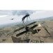 Air Conflicts Secret Wars Game PC - Image 3