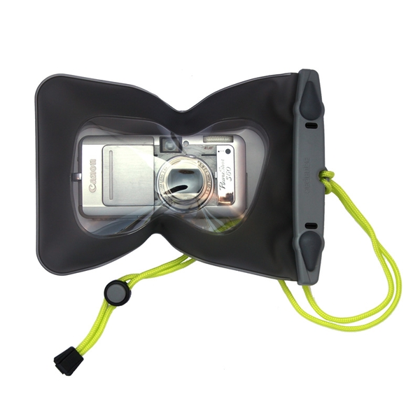 Image of Aquapac Waterproof Camera Case - Small