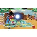 Super Dragon Ball Heroes World Mission Nintendo Switch Game - Image 3