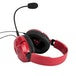 Turtle Beach Recon 50 Red Stereo Gaming Headset, PC/Nintendo Switch/Xbox One/PS4 - Image 2