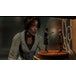 Syberia Nintendo Switch Game - Image 3