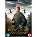 Bodyguards And Assassins DVD - Image 2