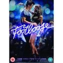 Footloose 2011 DVD