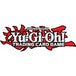 Yu-Gi-Oh! TCG Cyberse Link Structure Deck - Image 2