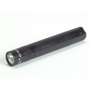 Maglite Torch Solitaire Black
