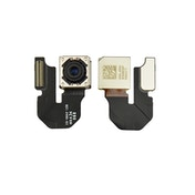 iPhone 6+ Replacement Rear Camera