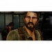 The Last Of Us Remastered PS4 Game - Image 4