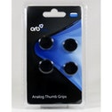 ORB PS4 Analogue Thumb Grips
