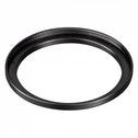 Filter Adapter Ring Lens 46mm/Filter 58mm