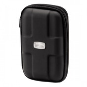 Hama 2.5 HDD Case EVA black 00084113