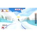 Instant Sports Winter Games Nintendo Switch - Image 5