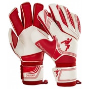 Precision Premier Junior Dual Grip GK Gloves Size 7