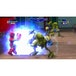 Marvel Super Hero Squad The Infinity Gauntlet Game Xbox 360 - Image 4