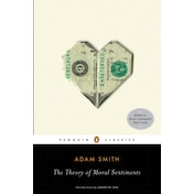 The Theory of Moral Sentiments by Adam Smith (Paperback, 2010)