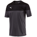 Puma Junior ftblPLAY Training Shirt 7-8 Years - Image 2