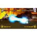 Dragon Ball Z Burst Limit Game Xbox 360 - Image 4